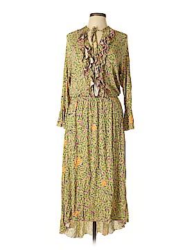Melissa McCarthy Seven7 Casual Dress Size 0X (Plus)