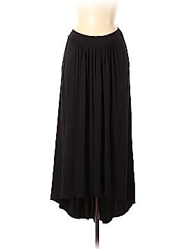 Tea Casual Skirt Size M