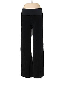 Hard Tail Velour Pants Size L
