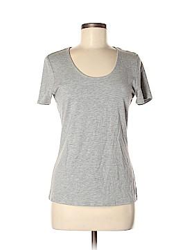 CATHERINE Catherine Malandrino Short Sleeve T-Shirt Size M