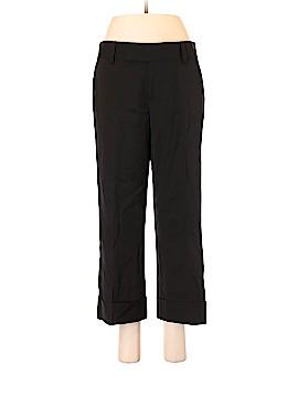 Juicy Couture Dress Pants 29 Waist