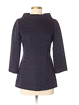 Michael Kors 3/4 Sleeve Blouse Size 2