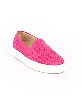 M. Gemi Sneakers Size 36 (EU)