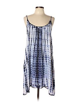 Raviya Casual Dress Size L
