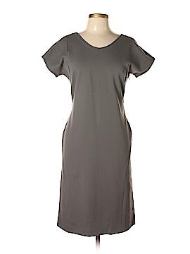 Giorgio Armani Casual Dress Size 48 (IT)