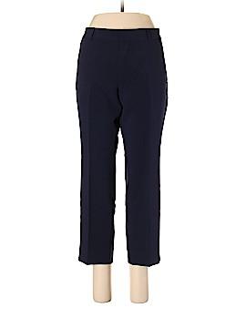 Banana Republic Dress Pants Size 10 (Petite)
