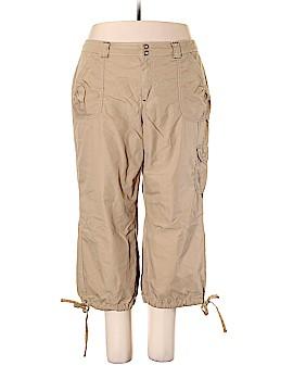 Jeanstar Cargo Pants Size 20 (Plus)