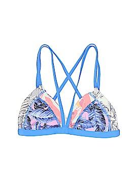 Maaji Swimsuit Top Size S