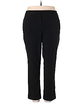 Counterparts Dress Pants Size 24 (Plus)