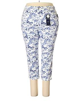 Charter Club Jeans Size 20 (Plus)