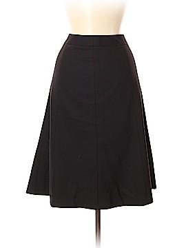 Semantiks Wool Skirt Size 6