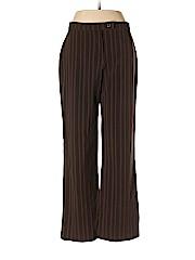 Haggar Women Dress Pants Size 8
