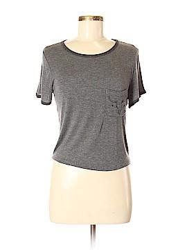 Nabee Short Sleeve T-Shirt Size M