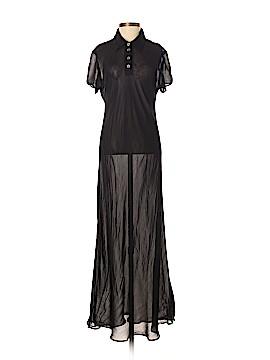 Jessica Howard Casual Dress Size P