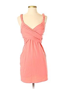 VS Bra Tops Casual Dress Size XS