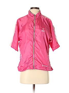 Sunice Track Jacket Size S