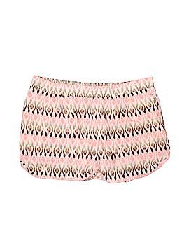 Heart Soul Shorts Size 2X (Plus)