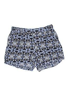 Cato Shorts Size 22 - 24 (Plus)