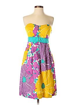 We Love Vera Casual Dress Size 2