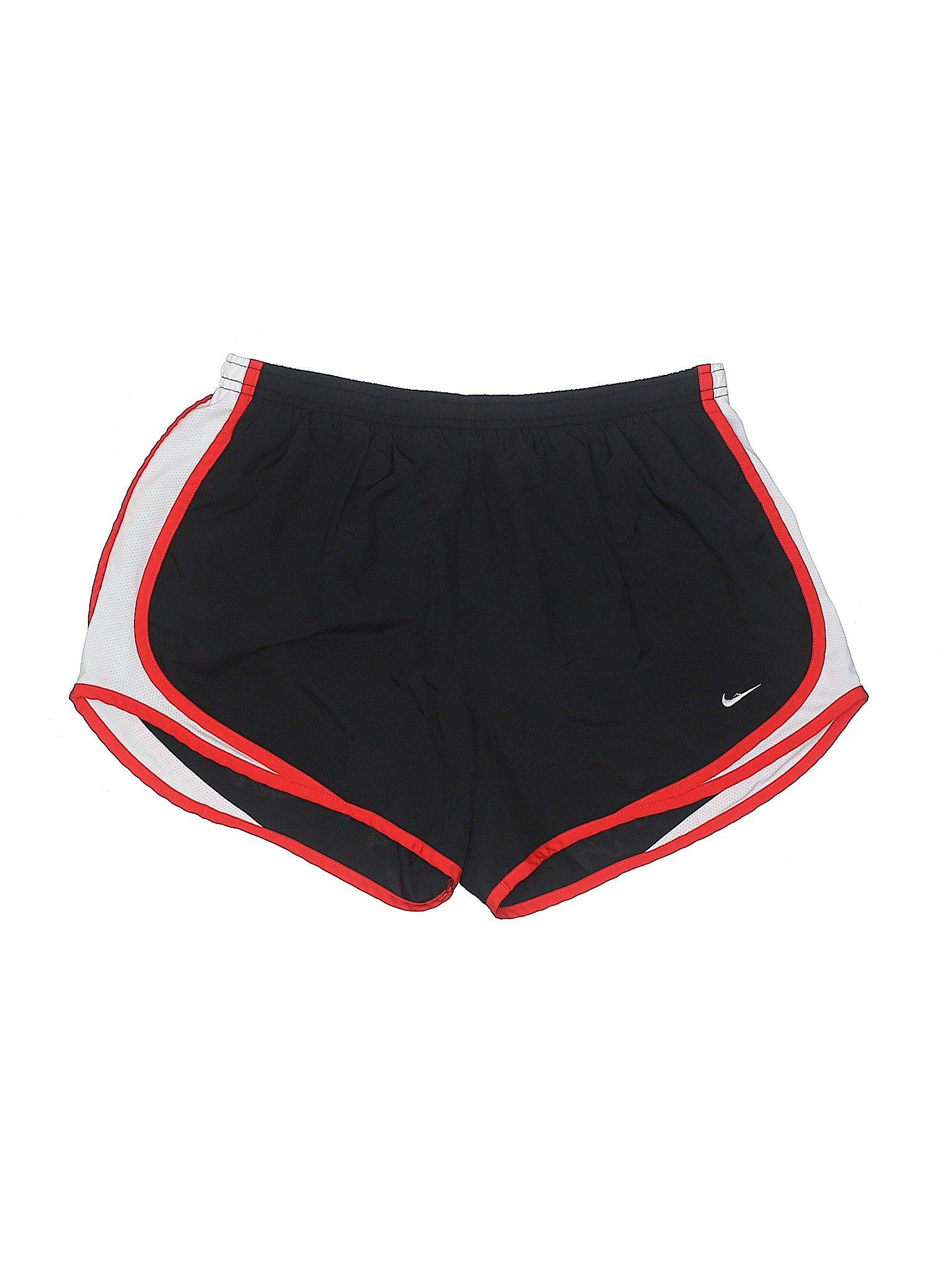 Athletic Shorts Shorts Athletic Boutique Nike Boutique Nike zRfRXw