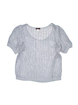 Susina Pullover Sweater Size L