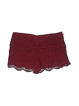 Pins and Needles Shorts Size 2