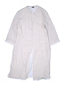 VIVID Jacket Size S