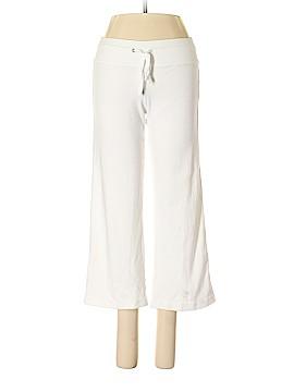 Bebe Sweatpants Size 5