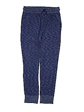 H&M Sweatpants Size 9 - 10