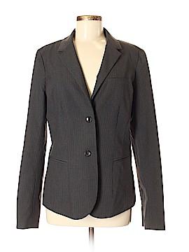 Gap Blazer Size 8 (Tall)