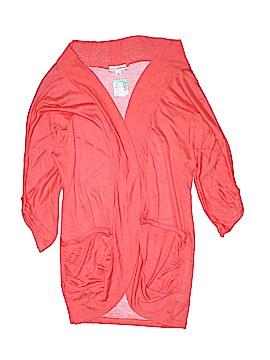 Zenana Outfitters Cardigan Size L