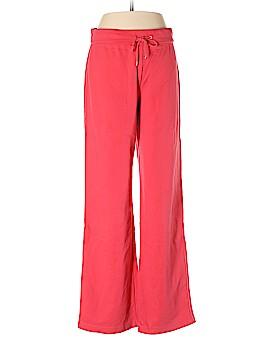 Jones New York Sport Sweatpants Size M