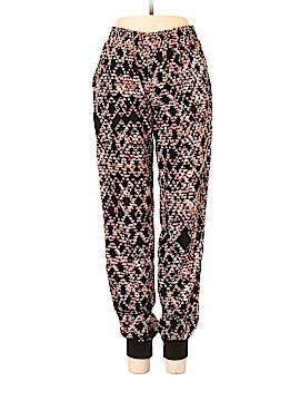 Socialite Casual Pants Size S