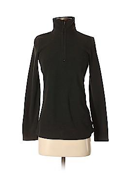 Gap Track Jacket Size XS