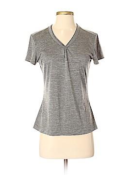 REI Active T-Shirt Size S