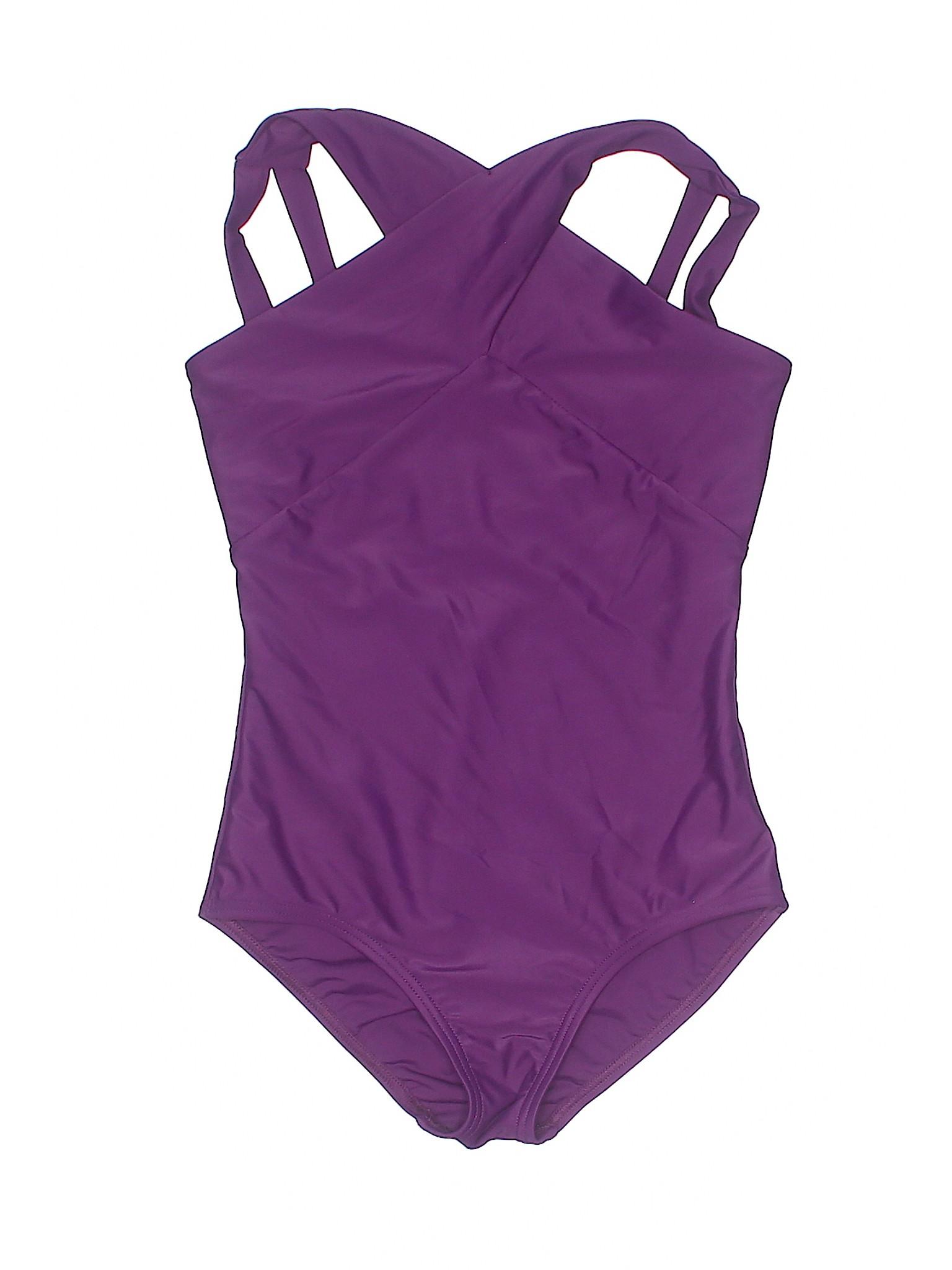Capezio Swimsuit Piece Boutique Boutique One Capezio PE0FH