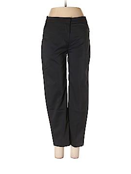 Maggie Lane Dress Pants Size 0