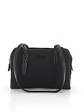 Coach Shoulder Bag One Size