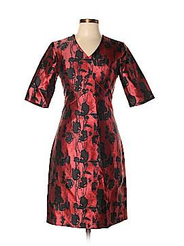 J. Peterman Casual Dress Size 4