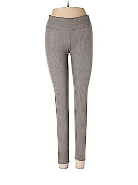 Eddie Bauer Casual Pants Size S