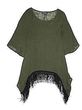 Hypnotized Casual Dress Size M