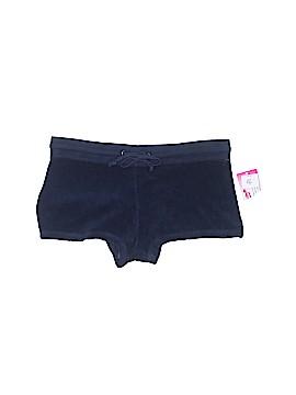 So Nikki... Shorts Size 10/12