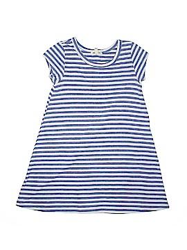 Billabong Dress Size L (Youth)
