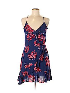 Free Press Casual Dress Size M