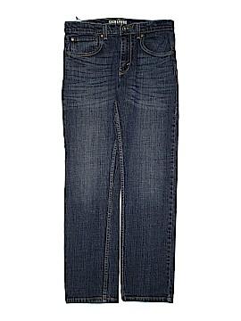 Levi's Jeans Size 18
