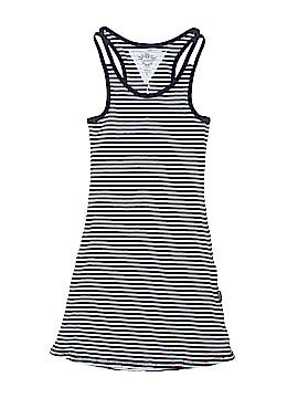 T2Love Dress Size 6