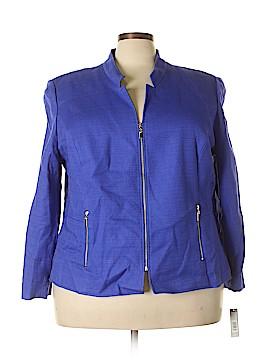 Tahari Jacket Size 22 (Plus)