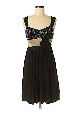 B.wear Cocktail Dress Size M