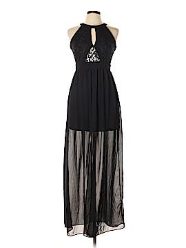 Love Culture Cocktail Dress Size S