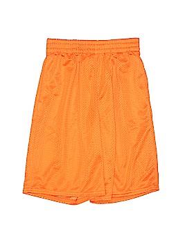 Walmart Board Shorts Size 8